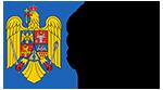 Primăria Gioseni Logo