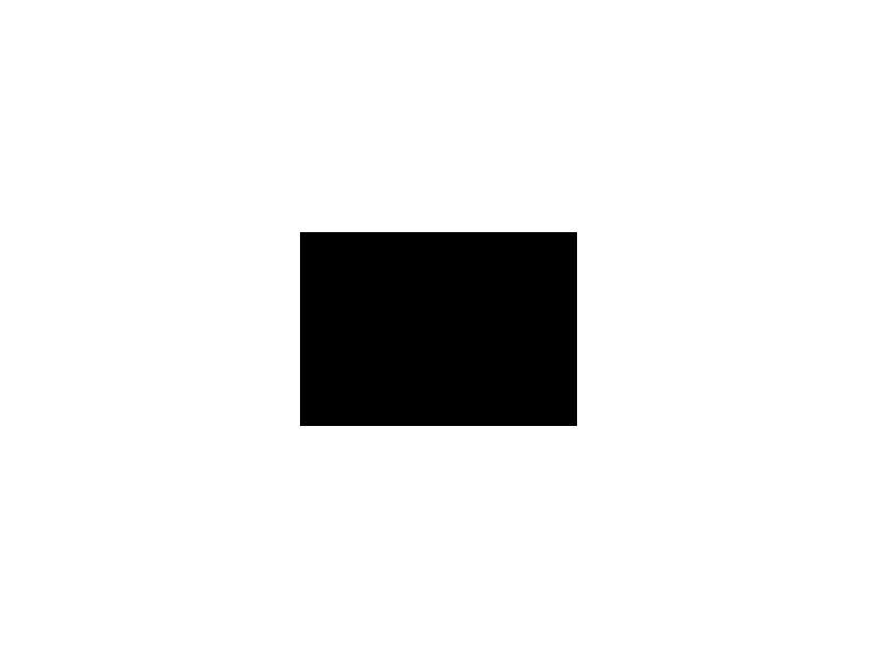 Formatia de dansuri populare Șerpoaica